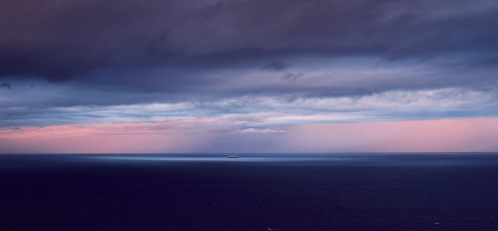 Stanwell-Tops-Sunset_01296.jpg