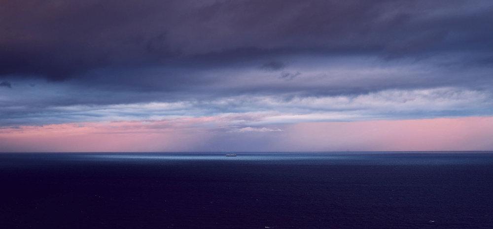 Stanwell-Tops-Sunset_01296.jpg