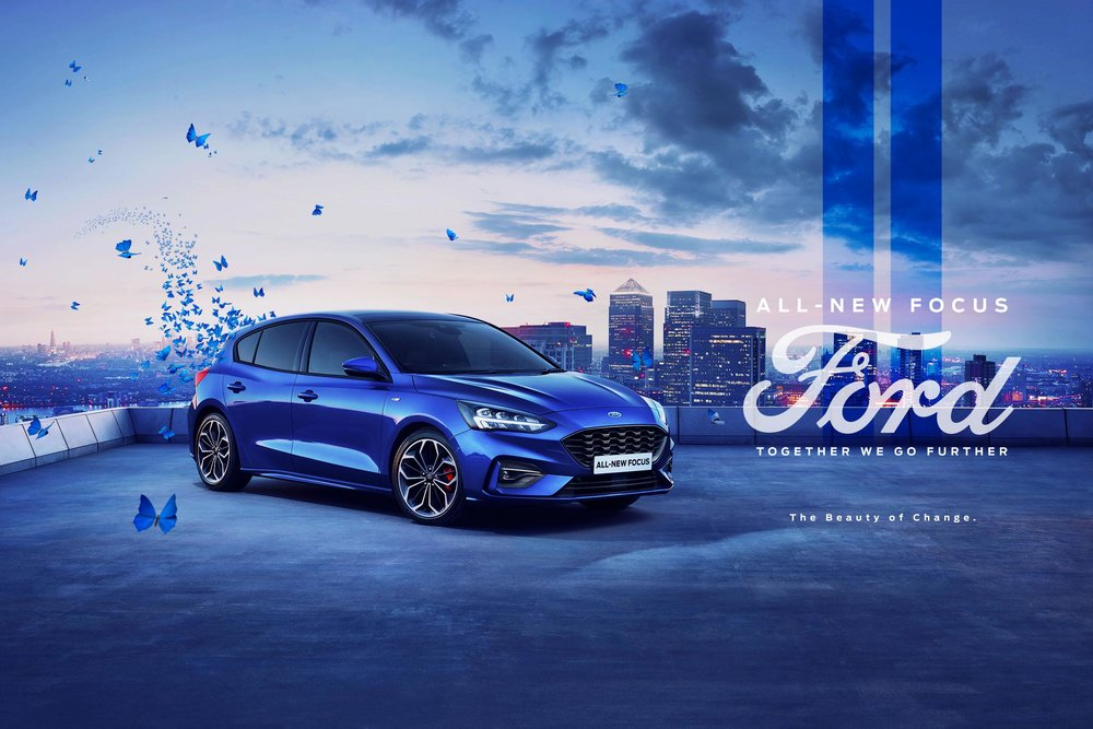 1303_MB_FORD_FOCUS_HERO_34_14b_Merged_RGB_CL_FOR_MARK-v2.jpg
