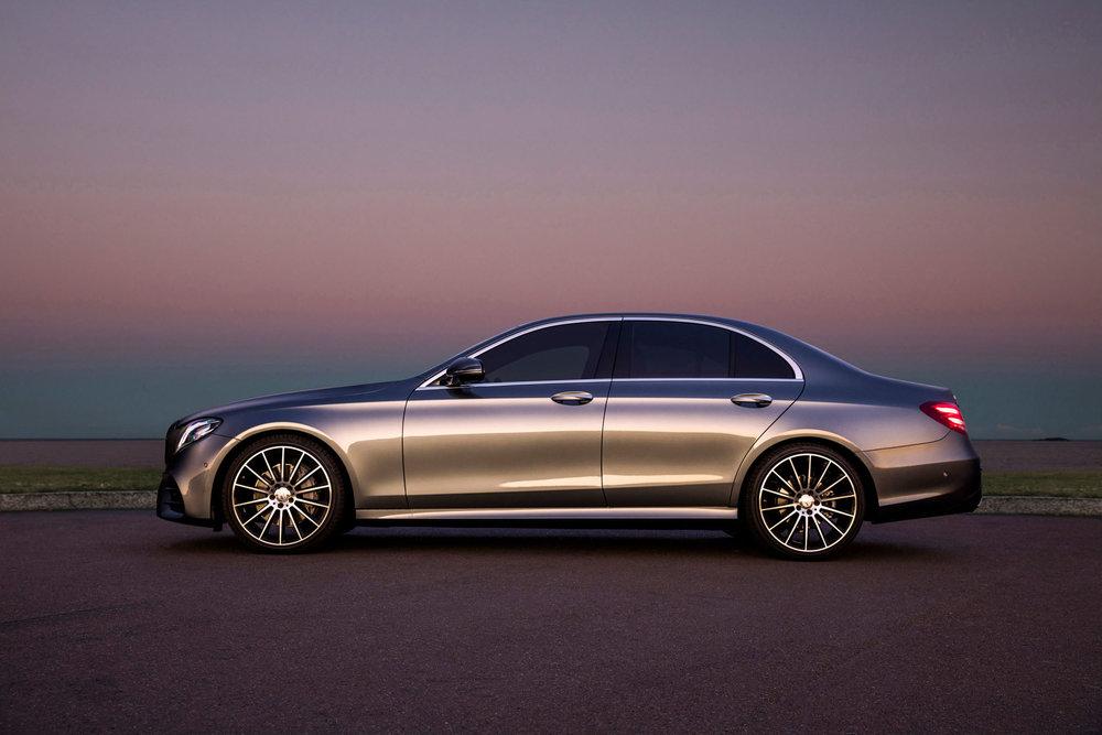 Mercedes-E-Class-2017-Side-Sunset.jpg