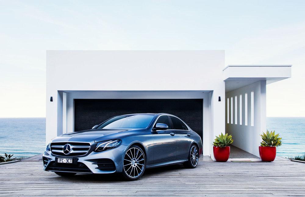Mercedes-E-Class-2017.jpg