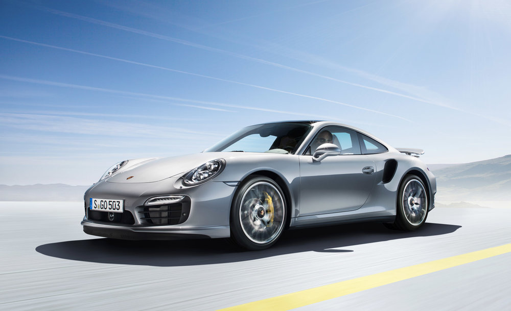 911Turbo_001_Web.jpg
