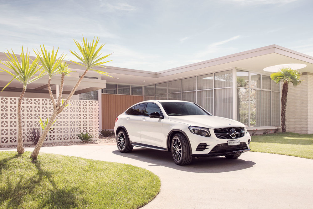 GLC-Coupe_8855-V2.jpg