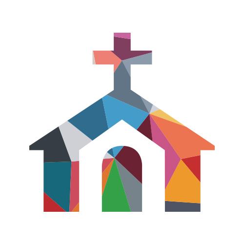 Multicolored Church on white bckgrnd.jpg
