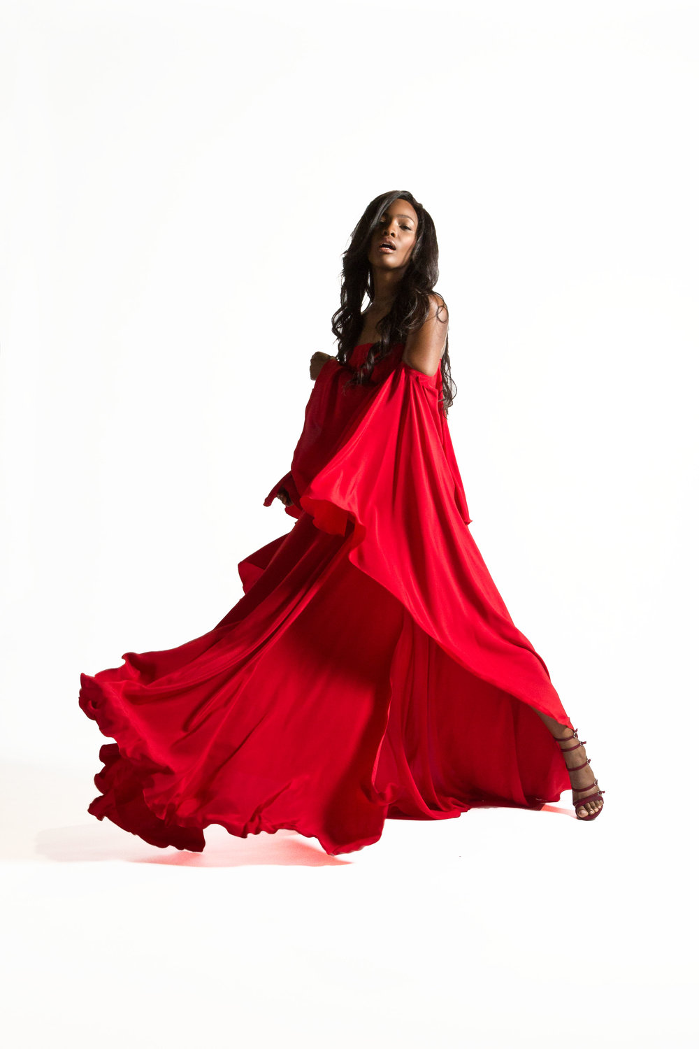 michaelcostello_web_01.jpg