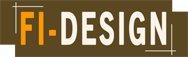 fi-design_logo.jpg