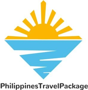 philippinestravelpackage-Logo.png
