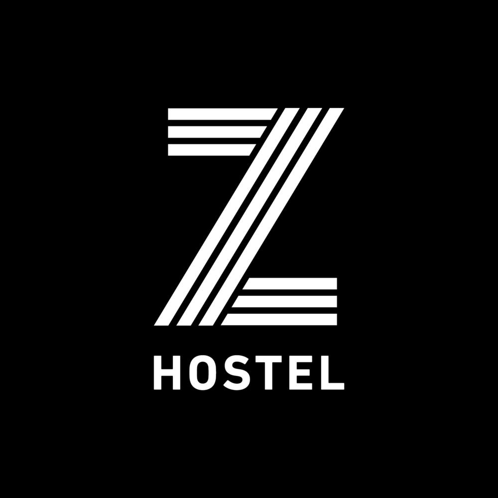 Zhostel logo.png