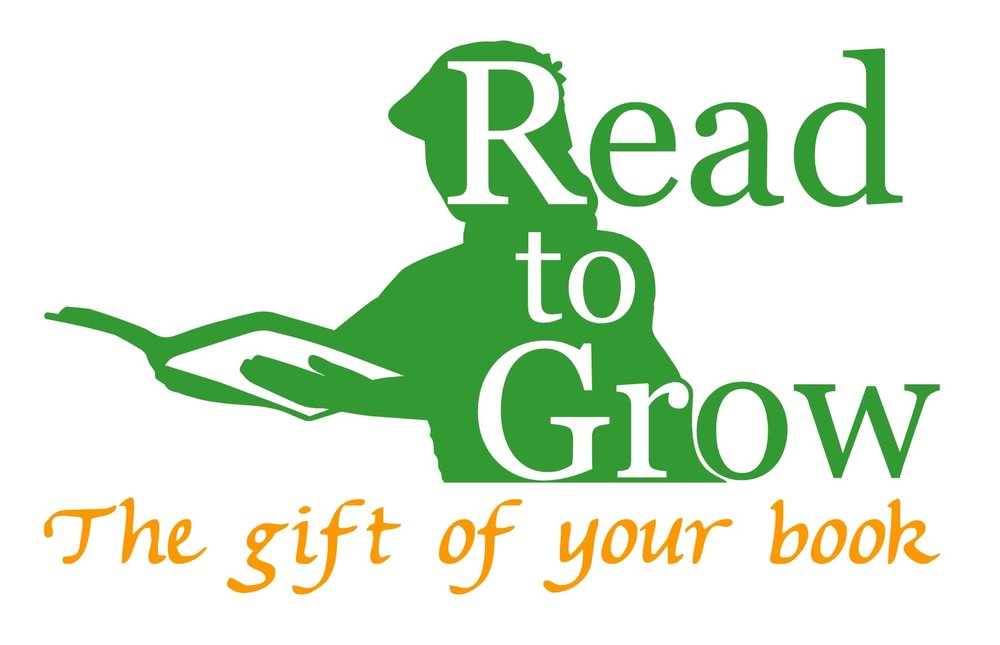 Logo Read to Grow.jpg
