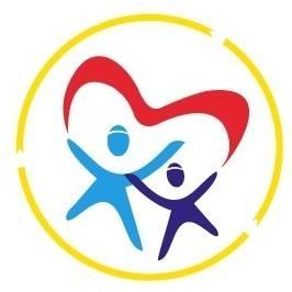 Logo Bless the Children Foundation.jpg