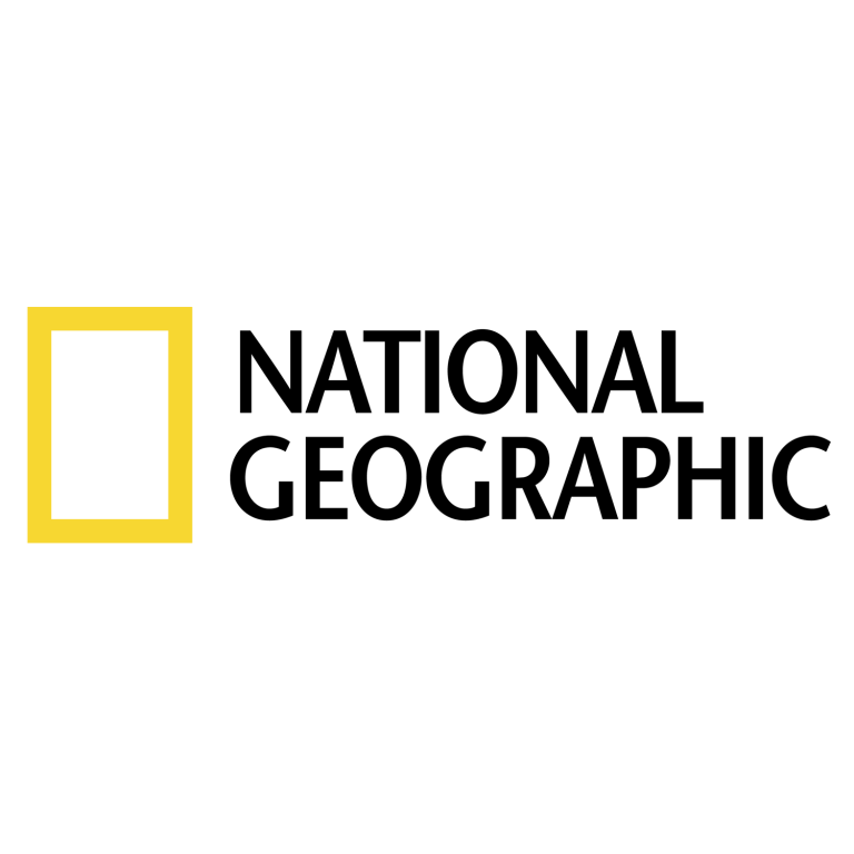 national-geographic-logo-vector-768x768.png