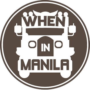 When_In_Manila_logo_transparent.png