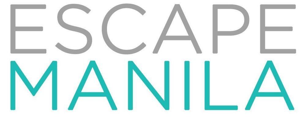 cropped-EscapeManila-logo-3.jpg