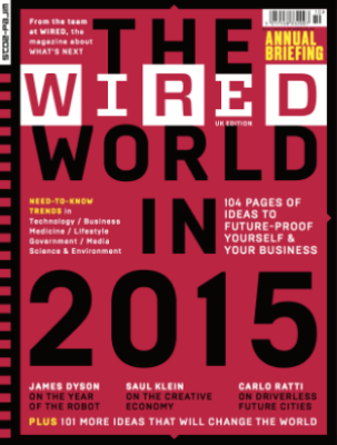 Lior in Wired World in 2015 (dragged).png