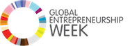 GLOBAL ENTREPRENEURSHIP WEEK.png