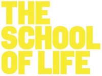 The-School-of-LIfe-logo.jpg