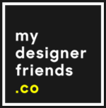 mydesignerfriends.co