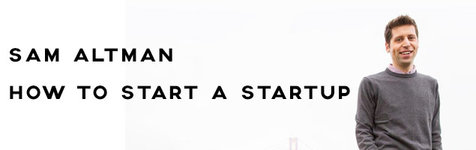 sam-altman-how-to-start-a-startup_פודקאסט_ליאור