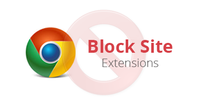 Block-Site-Extensions2.jpg
