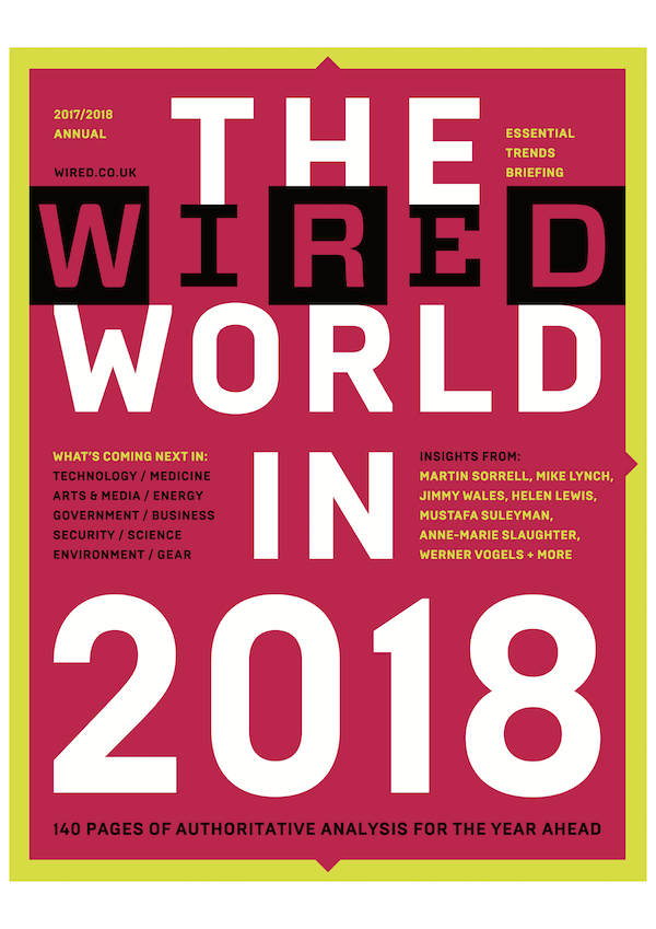 Wired World in 2018 cover.png