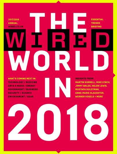 wired world lior frenkel.png