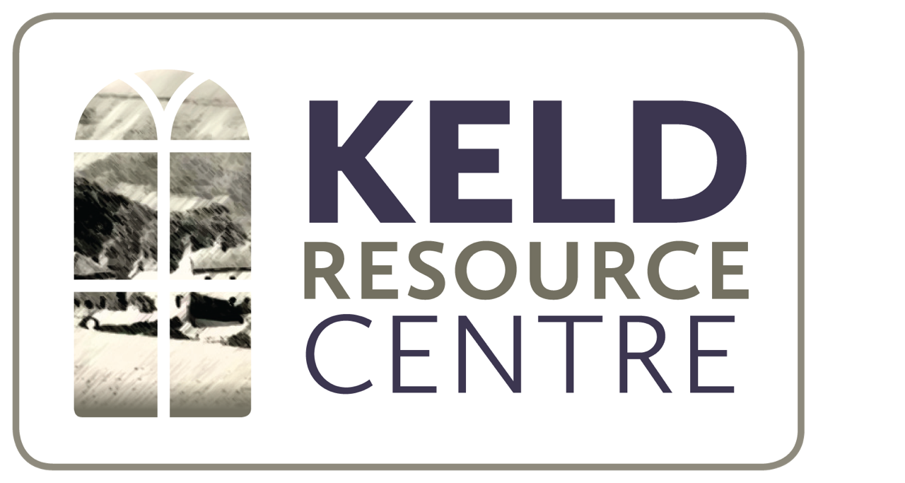 Keld Resource Centre