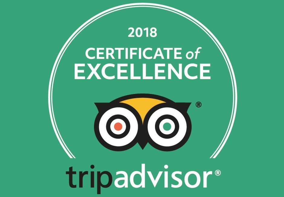 tripadvisor-certificate-of-excellence-2018.jpg
