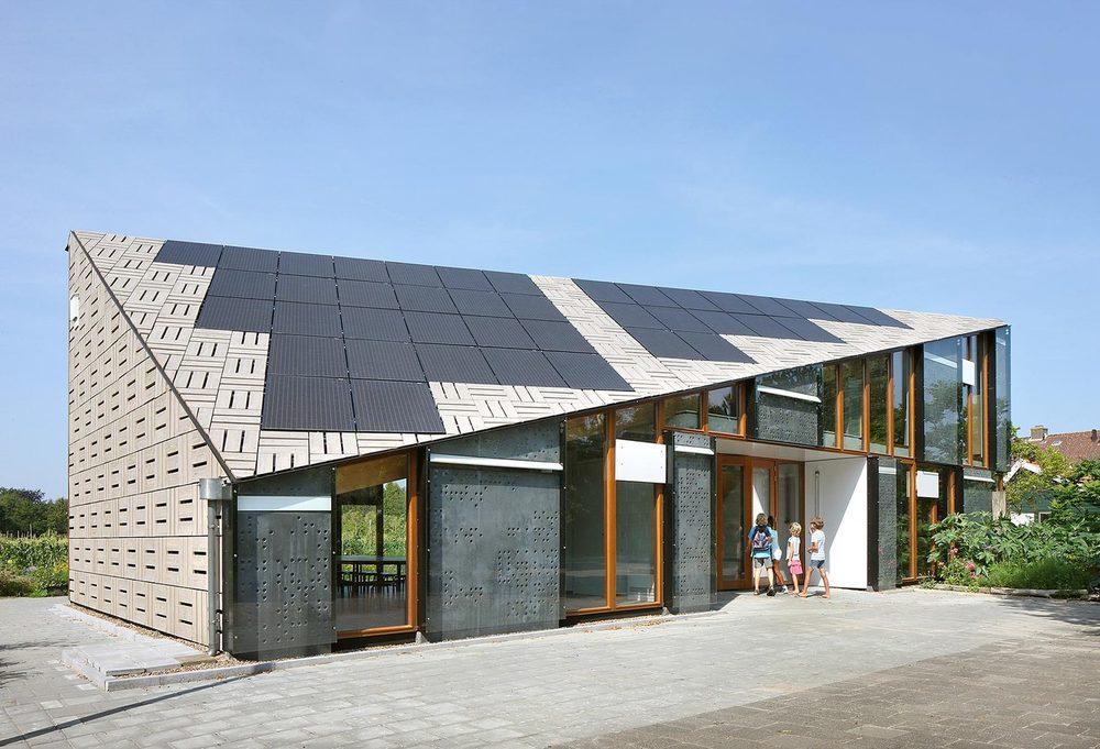 012-N_M-Educatiecentrum-1800px-Q50.jpg