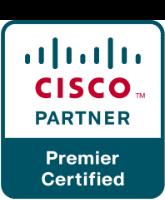 Cisco-Premier-Partner3.png