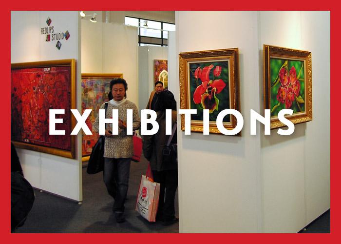 exhibitions_framed1.jpg