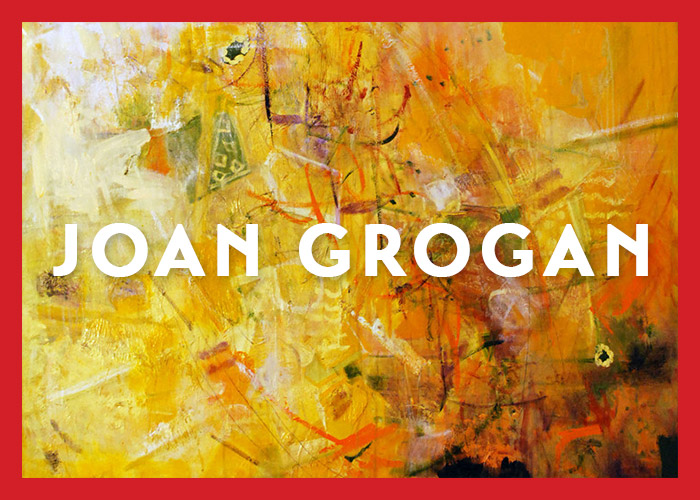 artists_framed_JOAN-GROGAN.jpg