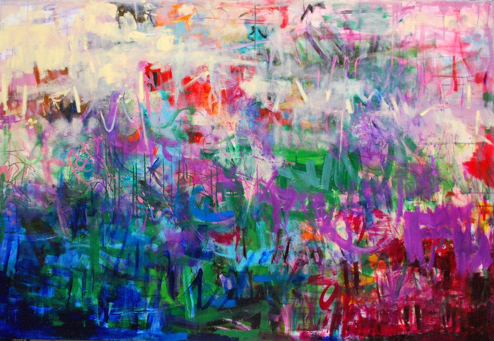 Joan_GROGAN_Perfume_Acrylic_on_canvas_2016.jpg