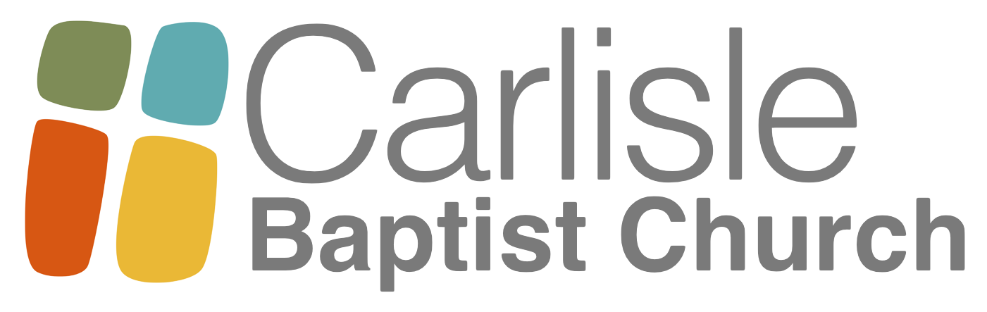 Carlisle Baptist Church