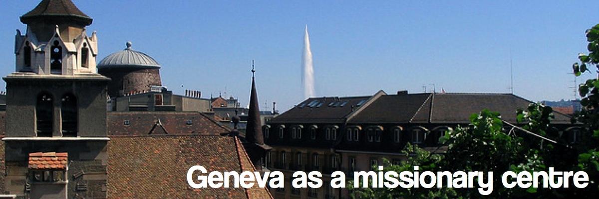 Genevaasamissionarycentre1200x400.001