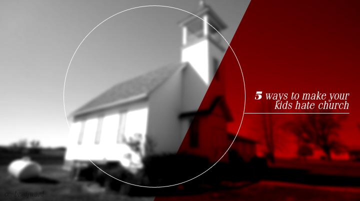 hate-church