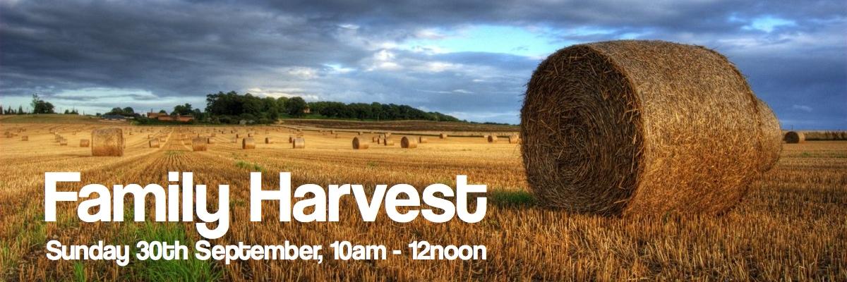 2012harvest1200x400.001