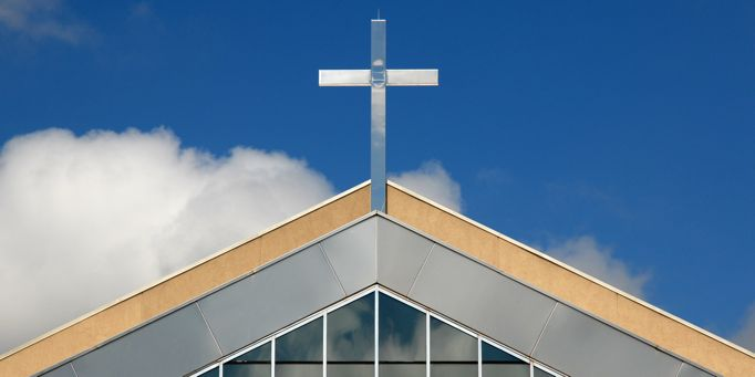 church_roof_682