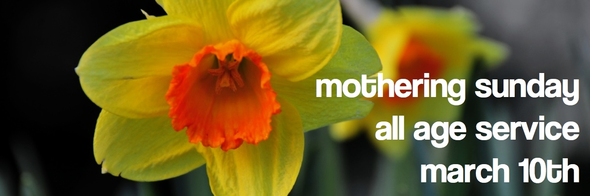2013mothering1200x400.002