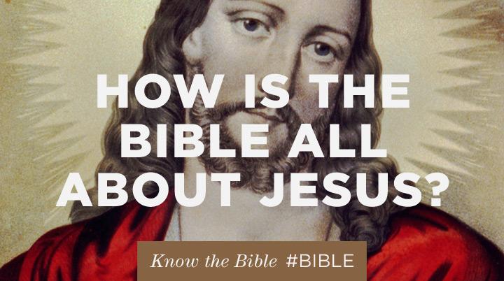JesusBible_Resurgence_NumberTwo_ResurgenceTemplate2_BIBLE
