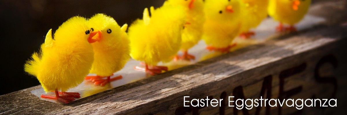 2014easter-egg1200x400.001
