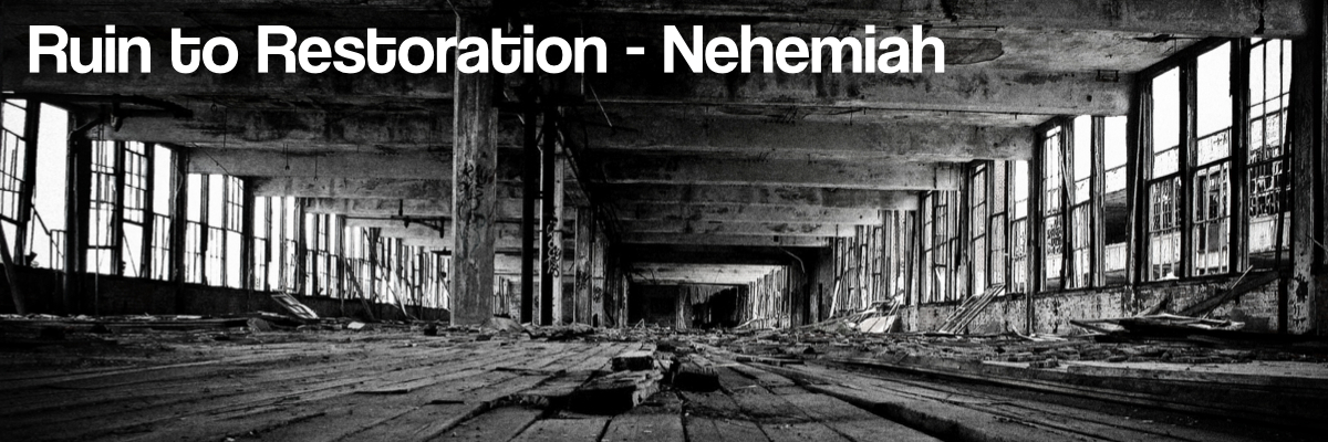 2014nehemiah1200x400.001