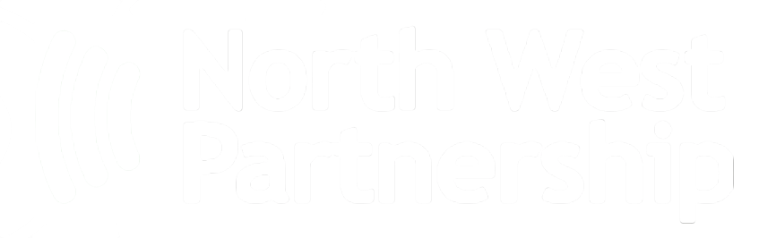 northwest-logo-white.png