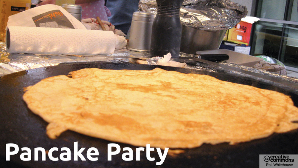 Pancake-2017-1280 x 720.002.jpeg