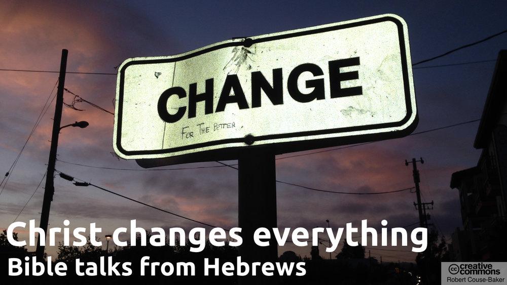 Hebrews-2017-1280 x 720.002.jpeg