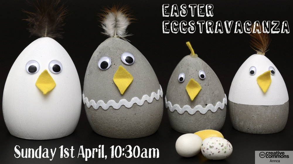 Easter-2018-1280 x 720.002.jpeg