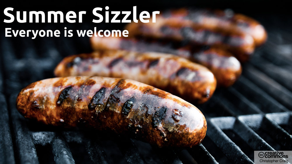 sizzler-2018-1280 x 720.002.jpeg