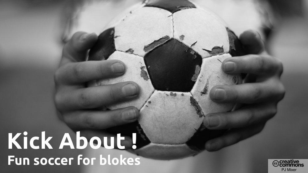 Football-2018-1280 x 720.002.jpeg