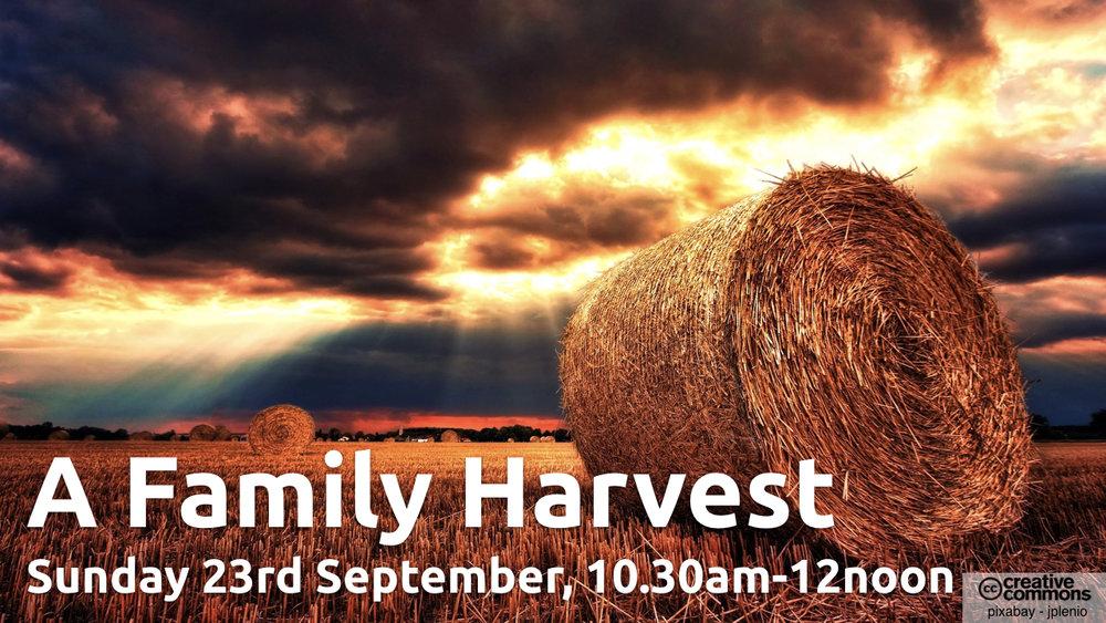 Harvest-bales-2018-1280 x 720.002.jpeg