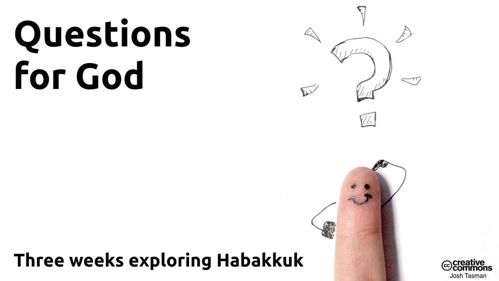 Habakkuk-2018-1280 x 720.002.jpeg