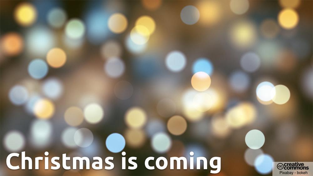 Christmas-2018-1280 x 720.002.jpeg
